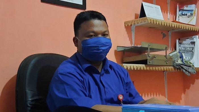 KPU Musirawas Akan Coklit 292.693 Data Pemilih, Acuannya e-KTP dan Surat Nikah