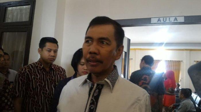 Pemerintah Sumsel Segera Kirim Bantuan untuk Para Korban Gempa Aceh