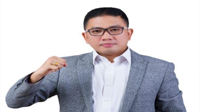 Pemda Harus Turun Tangan Fasilitasi dengan Perusahaan, Warga Impikan Terulang Kejayaan Sriwijaya FC