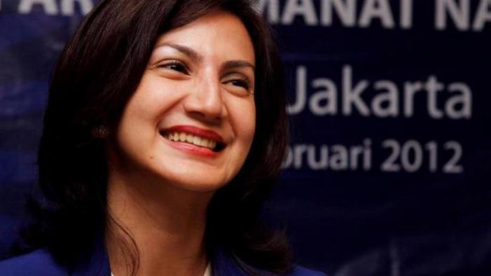 Wanda Hamidah Merasa Ditipu Perusahaan Asuransi P, Biaya RS Rp 60 Juta: Cuma Ditanggung Rp 10 Juta