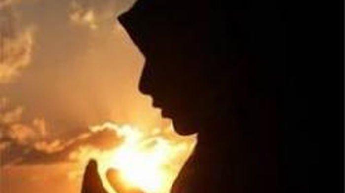 Begini Bacaan Niat dan Doa Buka Puasa Tarwiyah dan Puasa Arafah Jelang Idul Adha 2020