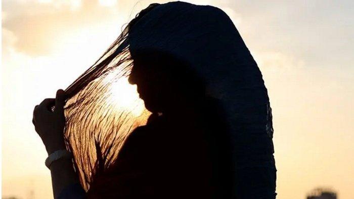 Selama Ini Dianggap Remeh, Ini 5 Dosa Wanita yang Paling Dibenci Allah, Jangan Coba-coba Lakukan Ini