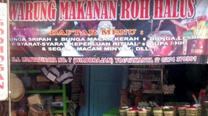 Waktu Makan di Warung Dibatasi 30 Menit, PPKM Level 4 Jawa-Bali Diperpanjang