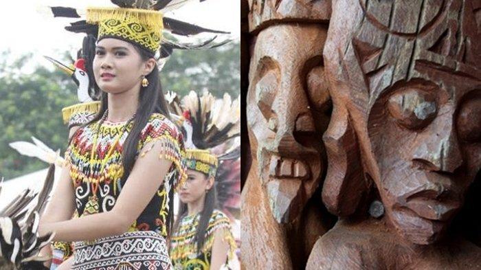 Ternyata Ini Alasan Bahwa Marga di Indonesia Punya Kedudukan Penting dan Punya Makna yang Sakral!