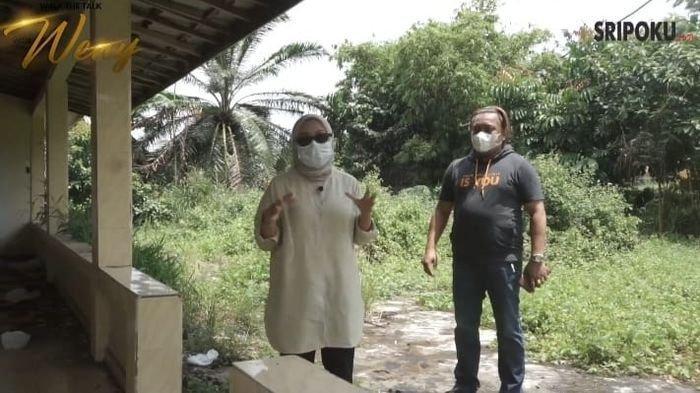 Sandi 'Kembang' Sutriyono dan Suhartono Culik Anak (1): Pilih Lokasi dan Korban Secara Acak
