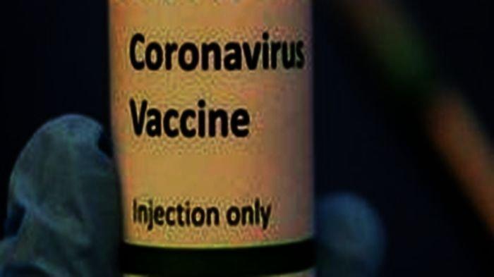 Warga Sembunyi di Hutan Desa, Takut Disuntik Vaksin Covid-19