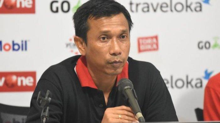 Rencana Terbaru Widodo C Putro Pasca Mundur Dari Bali United, Persiapan ke Sriwijaya FC?