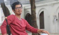 """Narasi Kutukan """"Sriwijaya"""" Demi Menguasai Kekayaan Alam?"""