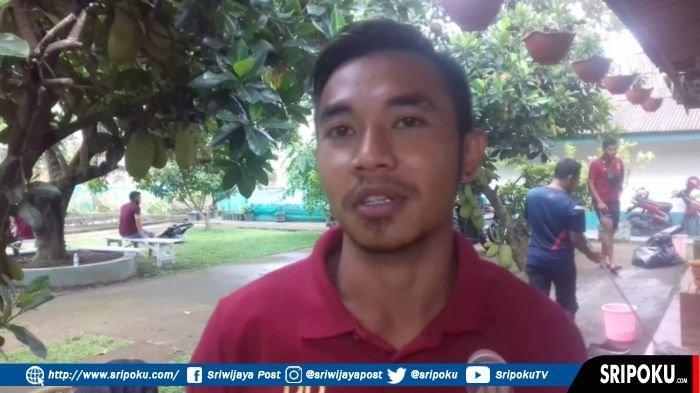 'Perang' Punggawa Sriwijaya FC di Laga Euro 2020, Ada yang Jagokan Timnas Portugal, Italia & Belanda