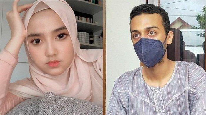 Wirda Mansuryang Dijodohkan dengan Al-Hasan Ali Jaber, Ternyata Punya Banyak  Bisnis