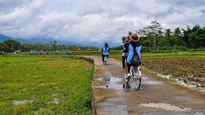 Inilah 8 Jenis Olahraga untuk Penderita Diabetes yang Paling Tepat (1): Hiking hingga Bersepeda