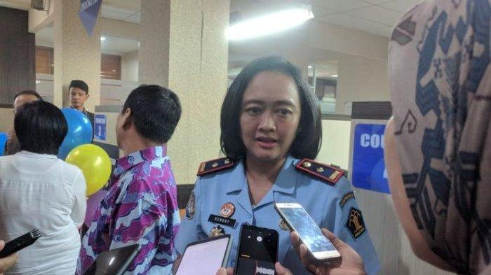 Hanya WNA China Izin Tinggal Daruratnya di Indonesia bisa Diperpanjang Hingga Virus Corona Usai