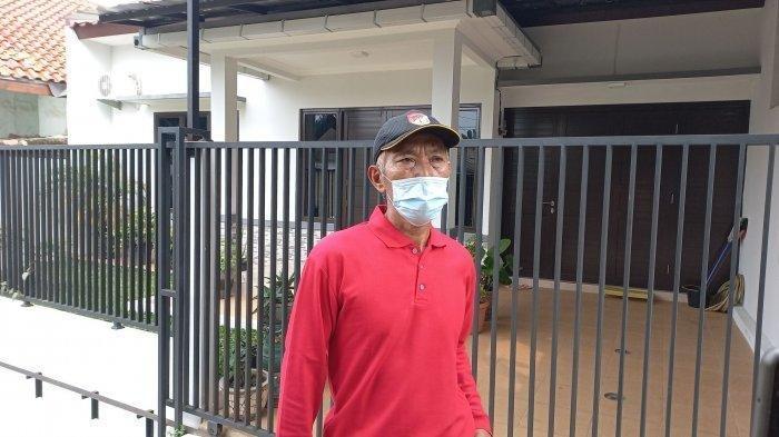'PULANG Kondangan Batuk dan Demam,' 2 JAM Drop, Wan Abud Tak Terselamatkan: Klaster Hajatan