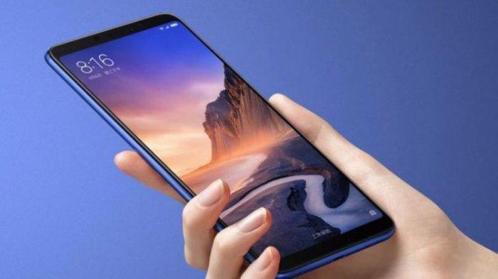 Produksi Mi Max Dan Mi Note Dihentikan Ini Alasan Ceo Xiaomi Melalui Akun Weibo Pribadinya Sriwijaya Post