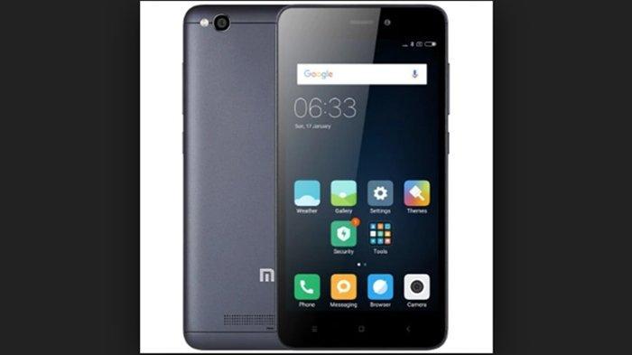 Daftar Lengkap Harga HP Xiaomi Berbagai Seri, Mulai Dari Rp 1 Jutaan Sampai Rp 8 Jutaan