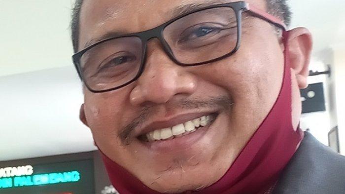 Memaknai Kampus Merdeka, Indonesia Jaya