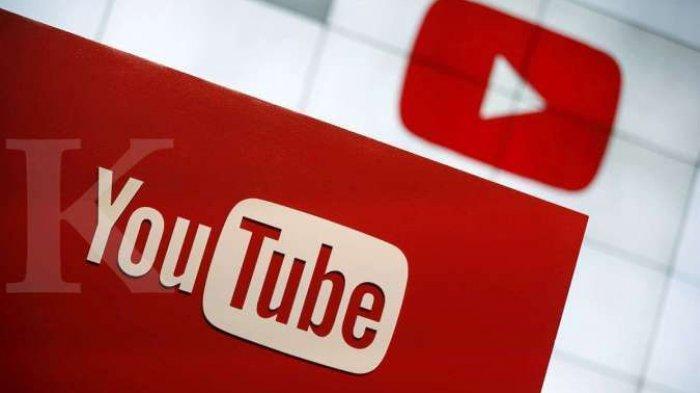 TERTARIK JAdi YouTuber? Ini Hitungan Terbaru Gajinya: Artis hingga Mantan Pejabat Posting Video