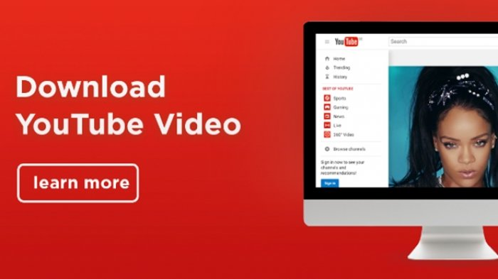 Cara Mudah Buat Chanel YouTube Lewat HP Android/iOS Hingga Laptop