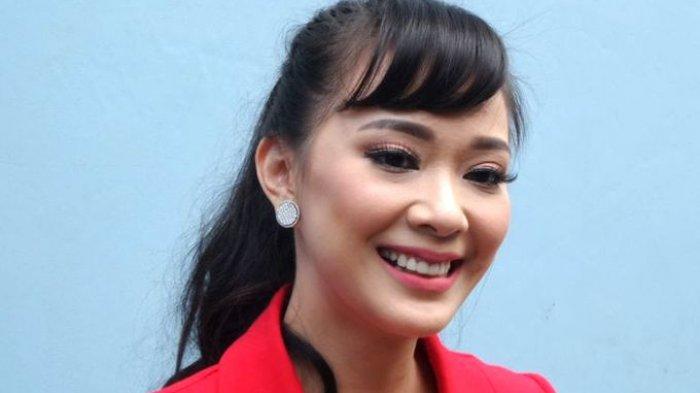 Yuanita Christiani.