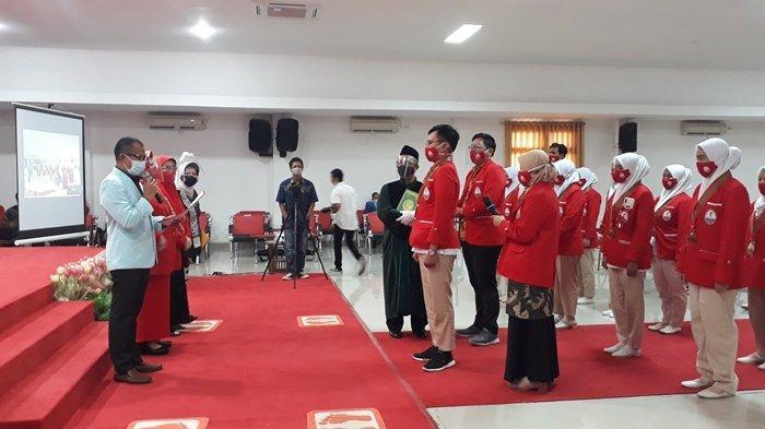 Universitas Kader Bangsa Buka S2 Hukum Kesehatan, Sebut Akan Jadi yang Pertama di Sumatera