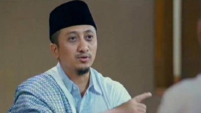 Diduga Lakukan Penipuan, Yusuf Mansur Kembali Dilaporkan, Terungkap Begini Kronologinya!