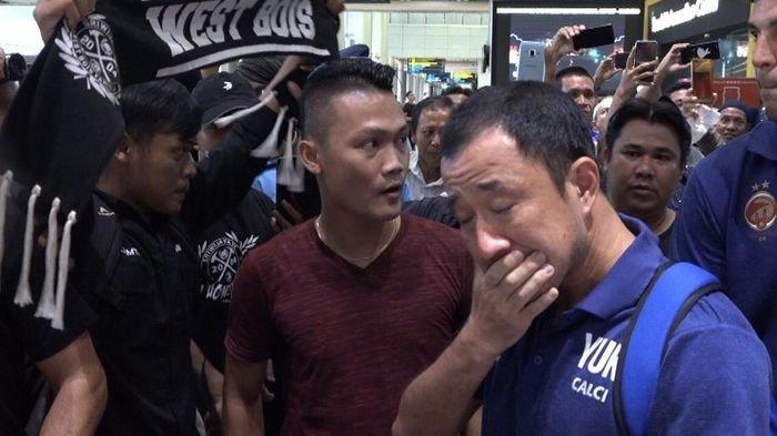 Mitos Turnamen Pramusim di Indonesia: Patah Oleh Persija, Sriwijaya FC Paling Menyedihkan