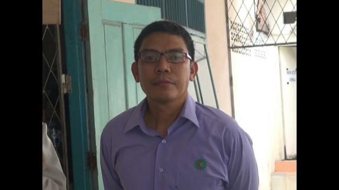 12 Bakal Calon Pemuda Muhammadiyah Bertarung di Muswil