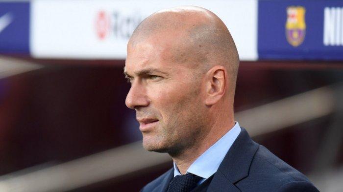 Prediksi Pertandingan Real Madrid Vs Valencia, El Che Wajib Manfaatkan Badai Cedera Juara Bertahan