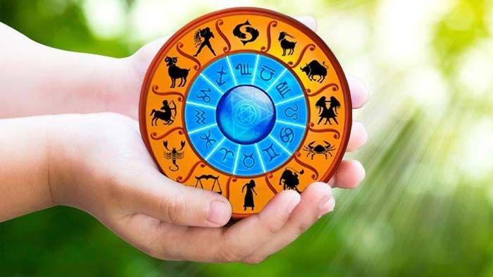 Inilah 3 Zodiak Beruntung di Bulan September 2020: Aries Percaya Diri Ekspresikan Keinginannya