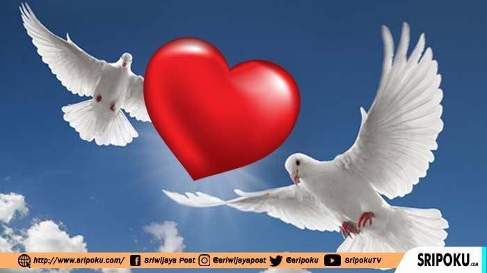 Ramalan Bintang Cinta Rabu 7 Oktober 2020: Hari Ani Kehidupan Asmara Aries Cukup Rumit