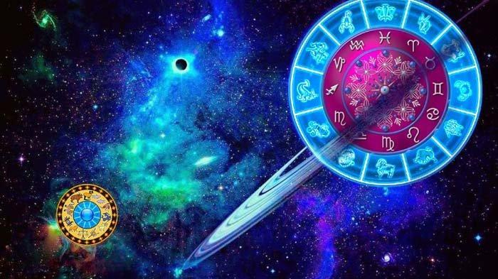 Ramalan 12 Zodiak Besok, Senin 5 April 2021: Scorpio Sibuk Aries Kecewa, Sagitarius Gemini Libra?