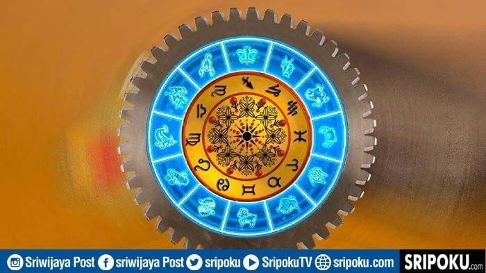 Ramalan Lengkap 12 Zodiak 16 Oktober 2020: Pisces Akan Mendapat Kepercayaan Baru