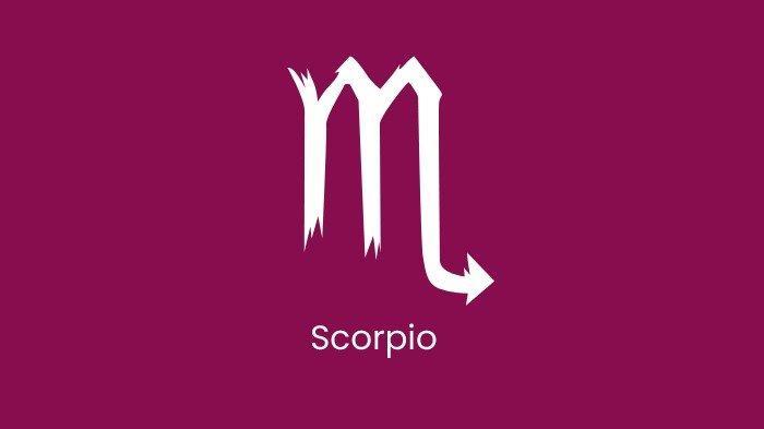 Termasuk Scorpio, 4 Zodiak Ini Memiliki Pemikiran yang Sulit Dibaca Orang Lain, Sulit Membuka Diri