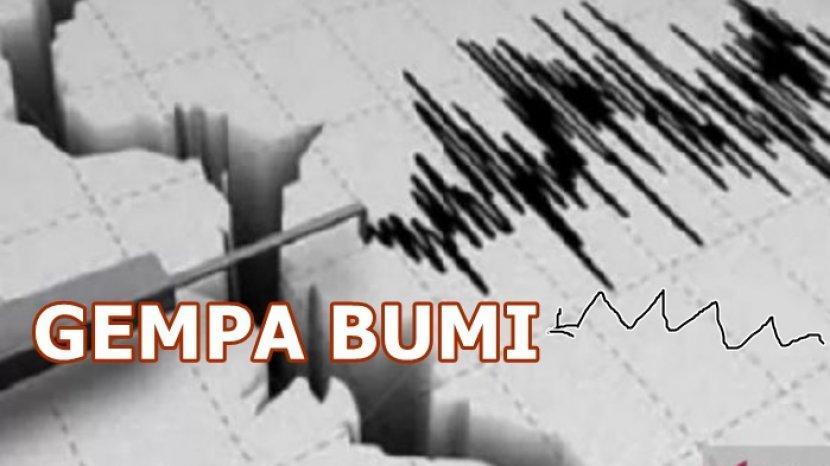 gempa-guncang-kepulauan-nias-bmkg-imbau-warga-waspada-terkait-isu-tsunami-begini-penjelasannya.jpg