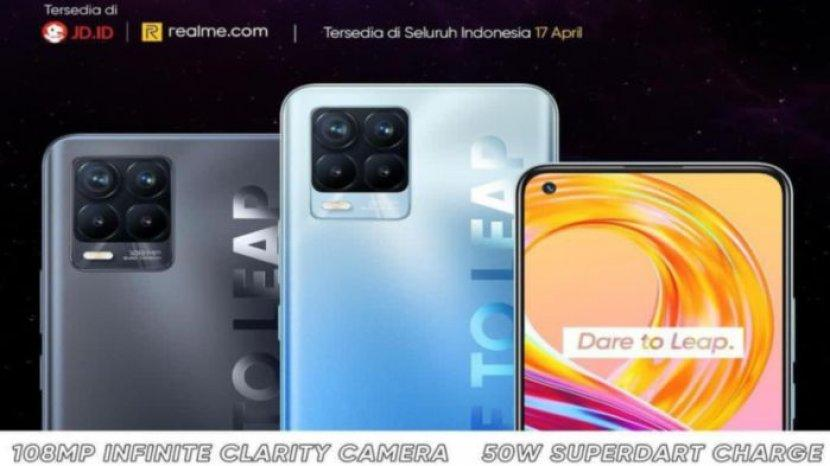 handphone-realme-pro-8-salah-satu-hanphone-terbaru.jpg