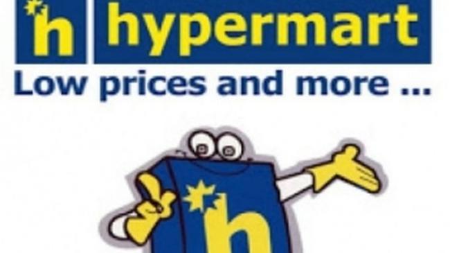 hypermart.jpg