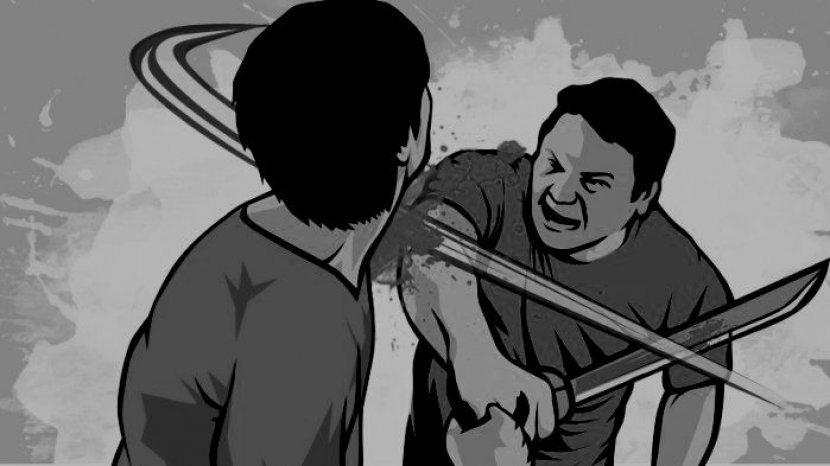 ilustrasi-aksi-kekerasan-pakai-senjata-tajam-terhadap-warga-muaraenim.jpg