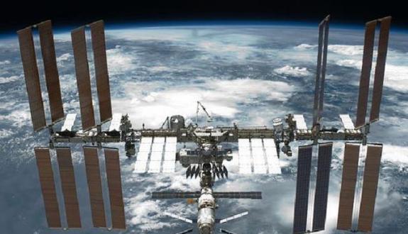 international-space-station-iss.jpg