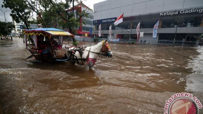 jasa-angkut-banjir.jpg