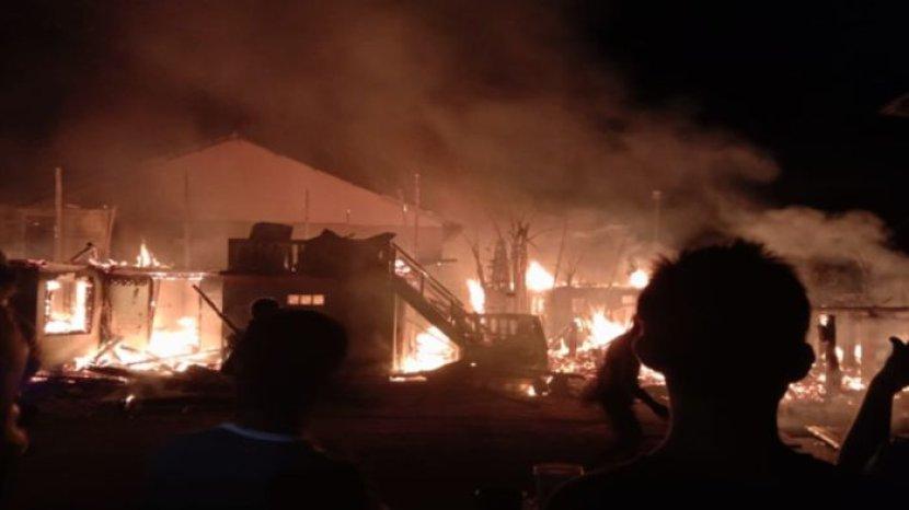 kebakaran-empat-unit-rumah-di-dusun-i-desa-pinang-mas-sungai-pinang-ogan-ilir.jpg