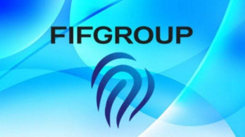 logo-fifgroup.jpg