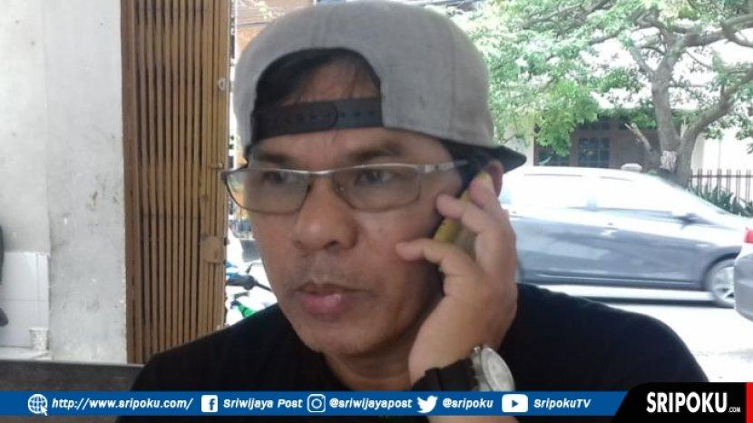 manajer-tim-palembang-sportivo-fc-ermansyah-0-9-8.jpg