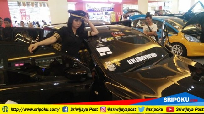 mbtech-auto-combat-reborn-of-the-real-contest-di-opi-mall-palembang_20180922_171400.jpg