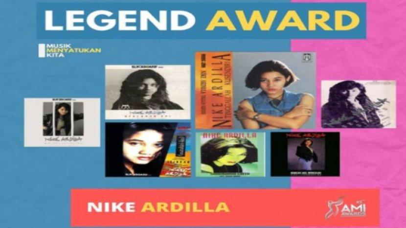 pemenang-ami-awards-kategori-legend.jpg