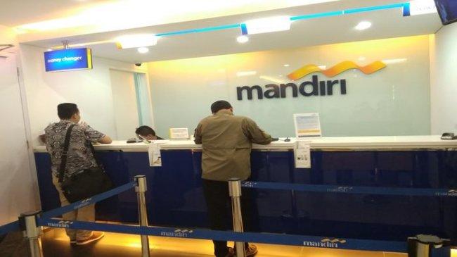 penyaluran-kpr-bank-mandiri_20180801_214138.jpg