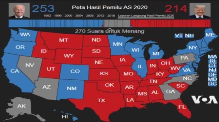 peta-hasil-pemilu-amerika-serikat-2020.jpg