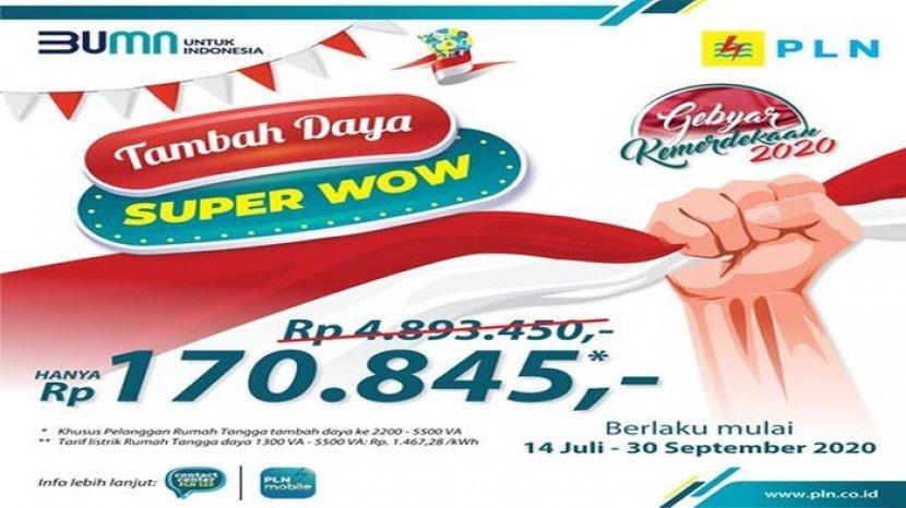 pln-promo-tambah-daya-super-wow-untuk-pelanggan-rumah-tangga-hanya-rp-170845.jpg