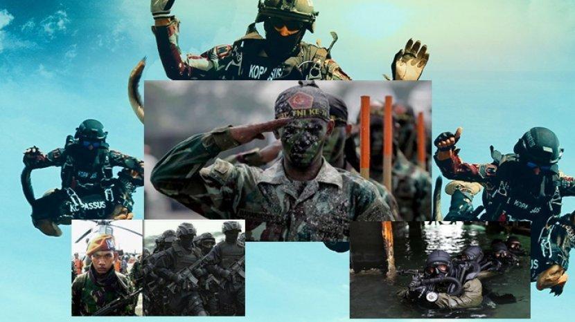 prajurit-berlimu-hantu-dan-11-pasukan-elite-tni-polri-ini-bisa-bekuk-kkb-papua.jpg