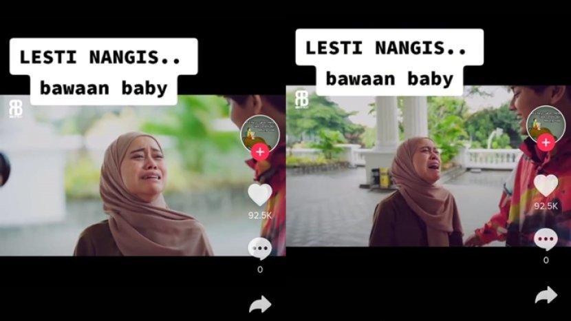 tangis-bawaan-lesty-hamil.jpg