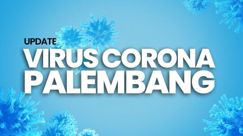 update-virus-corona-di-palembang-sabtu-30-januari-2021.jpg